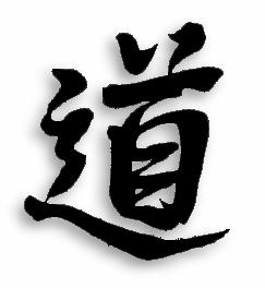Soin et bien-être des animaux avec la médecine chinoise