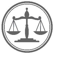 Logo-Justice.jpg