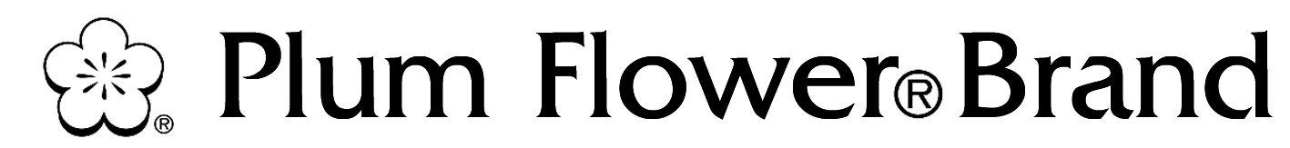 Plum Flower line.jpg