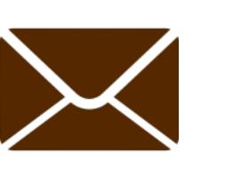 Nous contacter par e-mail