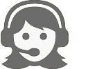 Logo%20Hotline-140x100.png