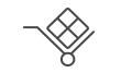Logo%20Livraison02.jpg