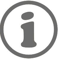 Logo-Information.jpg