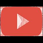 YouTube_150x150_72dpi.png