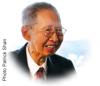 Pr Leung Kok Yuen