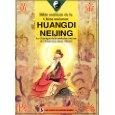 Huang Di Nei Jing