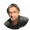 Jean-Luc KLEIN