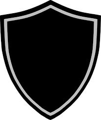 Paiement sécurisé par CB - Paypal - Virement